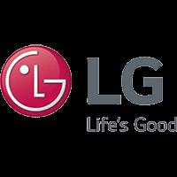 LG Electronics Việt Nam