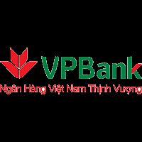 Ngân hàng TMCP Việt Nam Thịnh Vượng